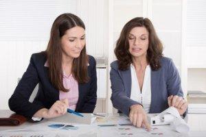 Gestión Empresarial Exitosa para Pymes