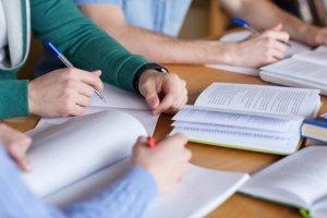 Aprendiendo a aprender: Poderosas herramientas mentales con las que podrás dominar temas difíciles