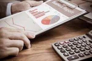 El capital riesgo o capital emprendedor