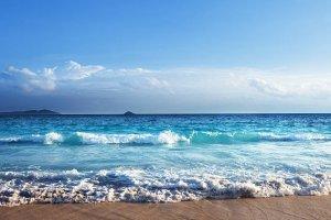 Oceanografía: Una clave para entener mejor nuestro mundo