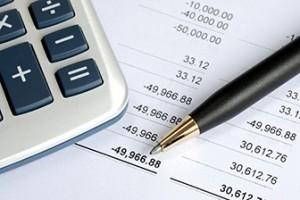 Básico de contabilidad