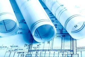 Lectura e interpretación de planos de arquitectura