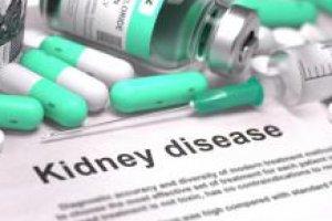 Adherencia al Tratamiento de Pacientes con Enfermidad Crónica