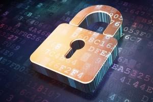 Temas Avanzados en Seguridad y Sociedad de la Información