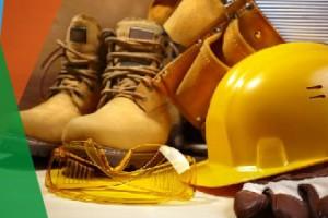 Eventos de seguridad laboral y salud ocupacional