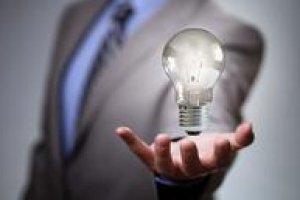 Generación de Ideas de Negocio