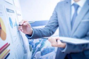 Liderazgo y Competencias Directivas