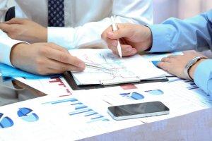 Análisis del Proceso de Elaboración de las Políticas Económicas