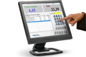 Aplicaciones Informáticas de Gestión Comercial