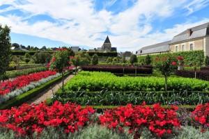 Realización de Composiciones y Ornamentaciones Especiales de Arte Floral