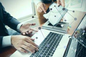 Las Tecnologías de la Información y las Comunicaciones (TIC)