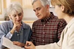 Cálculo de Seguridad social - La prestación por jubilación