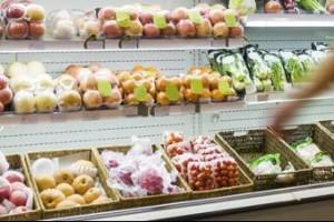 Básico de ISO 22000 gestión de la seguridad alimentaria