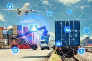 Logística del Comercio Internacional
