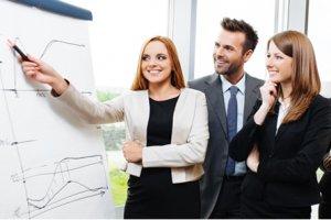 Liderazgo Efectivo para Construir un Equipo de Trabajo