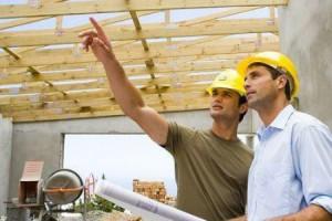 Planificación de la fase de ejecución de las obras de construcción