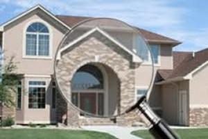 Básico de analisis y evaluación de bienes raíces