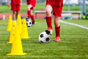 Preparación física y planificación en el fútbol