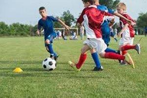 Historia de las Reglas del Fútbol