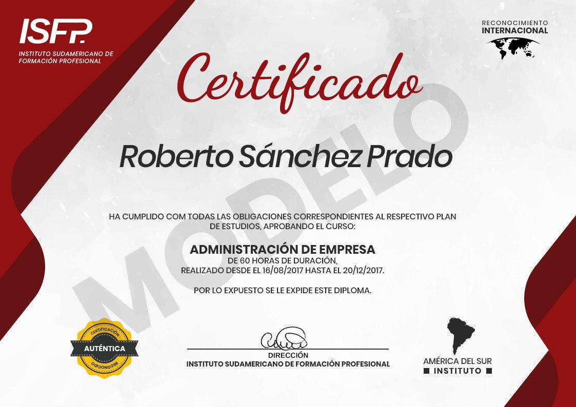 Cursos Gratuitos De Formacion Online Certificados En 01 Minuto